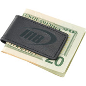Cross® Money Clip - 2767-39