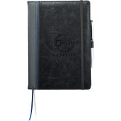 Cross® Prime Refillable Notebook - 2767-44