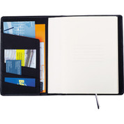 Cross® 7x10 Notebook Bundle Set - 2767-54