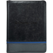 Cross® Prime Tech Padfolio Bundle Set - 2767-68