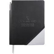 Cross® Jotzone Large Bound Journal Bundle Set - 2767-70