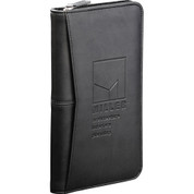 Pedova Travel Wallet - 3350-51
