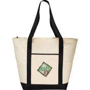 California Innovations® 56-Can Boat Tote Cooler - 3850-08