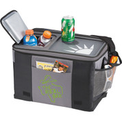 California Innovations® 50-Can Table Top Cooler - 3850-09