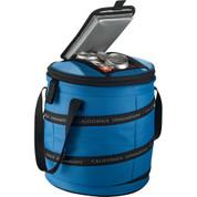 California Innovations® 24-Can Barrel Cooler - 3850-10