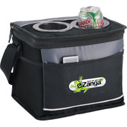 California Innovations® 12-Can Drink Pocket Cooler - 3850-12