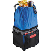 California Innovations® 50-Can Jumpsack Cooler - 3860-51