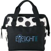 Muscari™ Fresh Bowler Lunch Bag - 3860-93