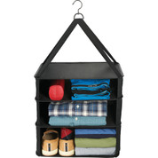 California Innovations Pack & Hang Insert with Case - 3880-02