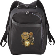 Checkmate® Checkpoint-Friendly Compu-Backpack - 4960-45