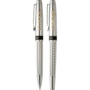 Luxe Renegade Pen Set - 5893-16