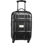 "Luxe 19"" Hardside 4-Wheeled Spinner Carry-On - 5893-19"