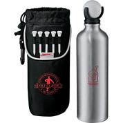 Slazenger™ Golf Bottle Pouch 24oz - 6050-06