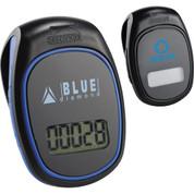 Slazenger™ Fit Pedometer - 6050-41