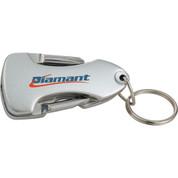 Aztec Multi Tool Keylight - 6621-34