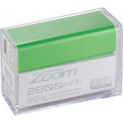 Zoom™ Energy Mini - 7003-25