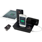 IDAPT® i3p with Lightning Connector - 7120-13