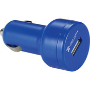 Power Storm Single USB Car Charger - 7120-31
