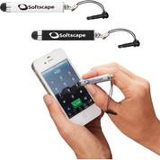 Mini Mobile Stylus - 7140-09