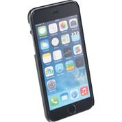 iPhone 6 case - 7140-44