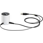 Bluetooth Solo Speaker - 7199-15