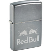 Zippo® Windproof Lighter Gray Dusk Matte - 7550-07