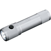 Zippo® Mini Auto Safety Flashlight - 7550-35