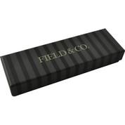 Field & Co.™ Pen Set - 7950-05