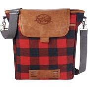 Field & Co.™ Campster Compu Tablet Tote - 7950-29