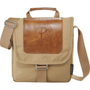 Field & Co.™ Cambridge Collection Tablet Messenger - 7950-58