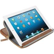"""Field & Co.™ 10"""" Tablet Sleeve - 7950-68"""
