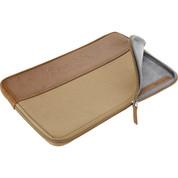 """Field & Co.™ 11"""" Tablet Sleeve - 7950-69"""