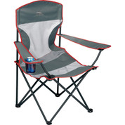 High Sierra® Camping Chair - 8050-72