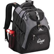 High Sierra® Access Compu-Backpack - 8051-68