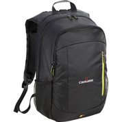 "Case Logic® Jaunt 15.6"" Compu-Backpack - 8150-97"