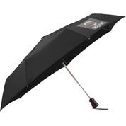 "44"" totes® 3 Section Auto Open/Close Umbrella - 8850-02"