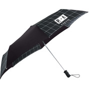 "44"" totes® 3 Section Auto Open Umbrella - 8850-08"