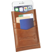 Alternative® Leather Phone Case Wallet - 9004-07