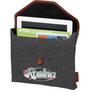 Alternative® Tablet Sleeve - 9004-08