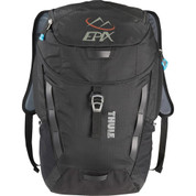 Thule® Enroute Mosey Daypack - 9020-03