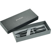 Balmain® Statement Pen Set - 9260-43