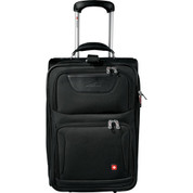"""Wenger® 21"""" Wheeled Carry-On - 9350-21"""