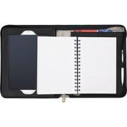 Wenger® iPad Notebook - 9355-15