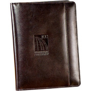 Cutter & Buck® American Classic Jr. Writing Pad - 9850-07