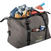 Kenneth Cole® Canvas Duffel Bag - 9950-62