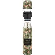 Hunt Valley® Insulated Bottle Set 18oz - 0045-07