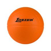 Basketball Stress Ball - 60BSK