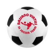 Stress Soccer Ball - SSOC