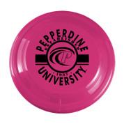 "9"" Flyer Frisbee - FLY9"