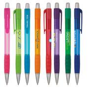 Element Pen - 55210